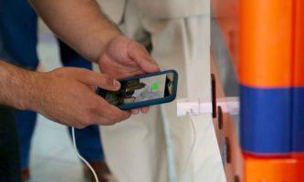 bateria-celular capa