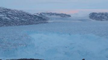 iceberg-capa