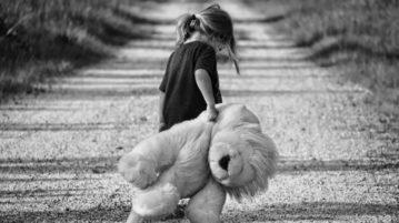 memórias-infância capa