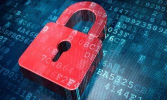 AN Lei de Proteção de Dados
