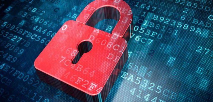 Lei de Proteção de Dados é sancionada no Brasil, mas sem agência reguladora