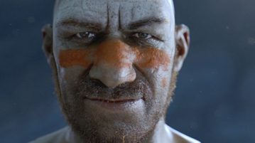 AN neandertal com denisovano 0