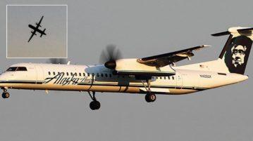 avião acrobacias