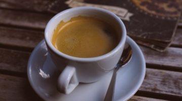 café-capa