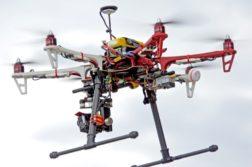drones-capa