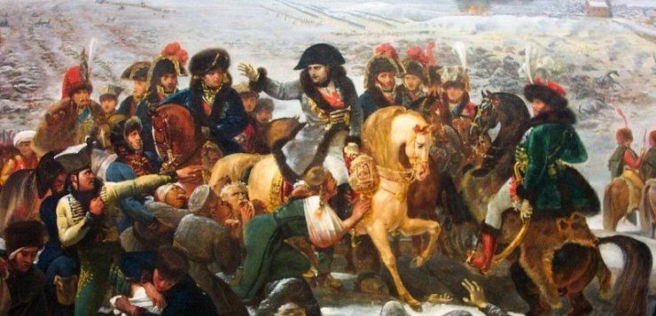 napoleão-capa