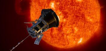 10 fatos e curiosidades sobre a sonda da Nasa que 'tocará o sol'