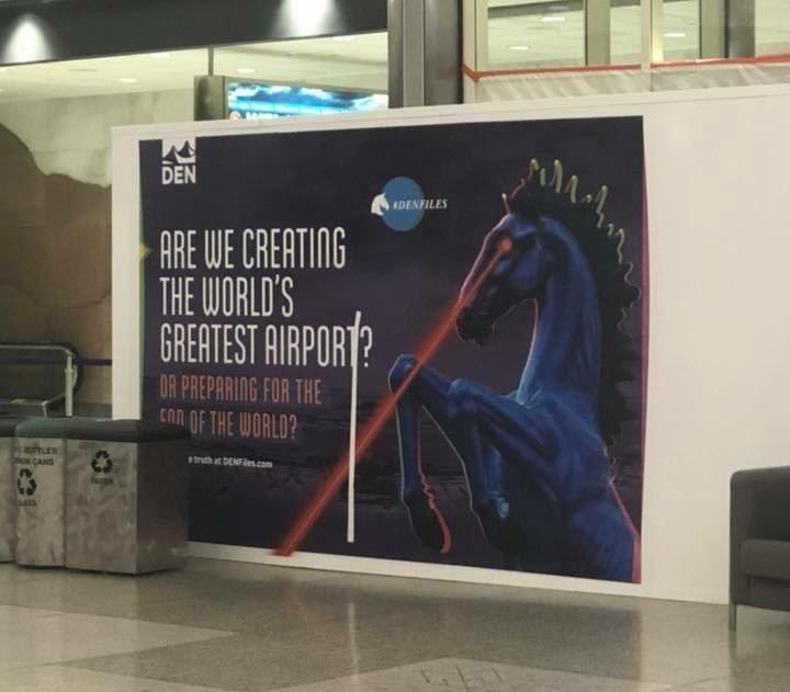 AN aeroporto de denver teorias conspiracao 02