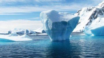 antártida-capa