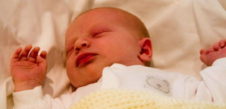 bebês-capa