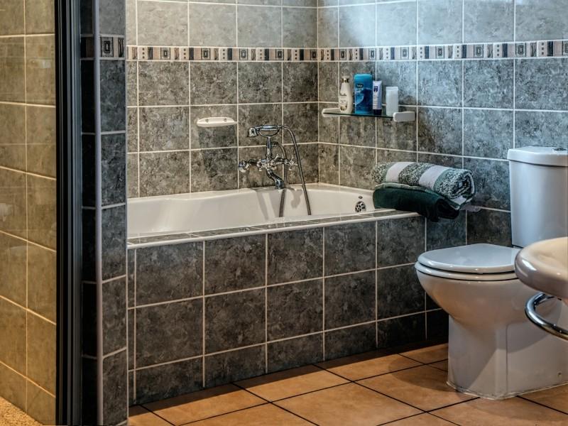 coisas-banheiro