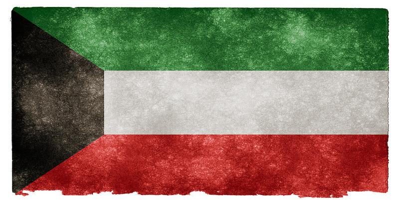 história-kuwait