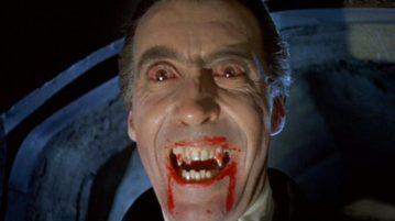 spa vampiro sangue
