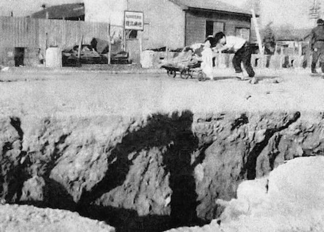 terra-buraco 4