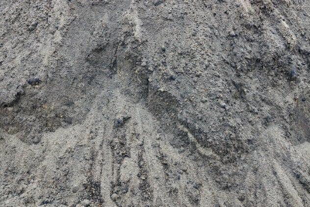 terra-buraco 7