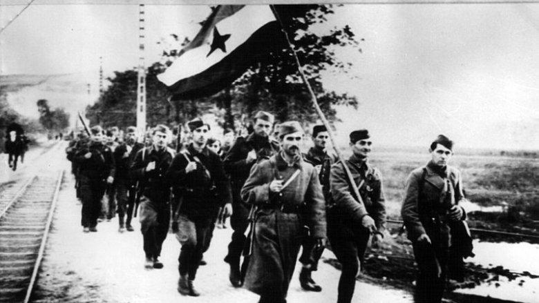 Segunda Guerra Mundial-4