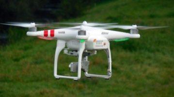 drone-capa