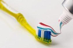 escovar os dentes-capa