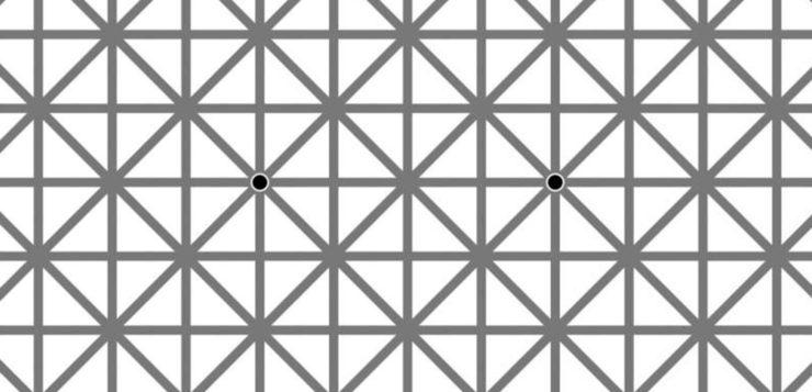 ilusão de ótica-capa