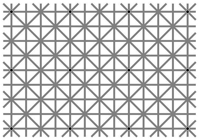 ilusão de ótica-intro