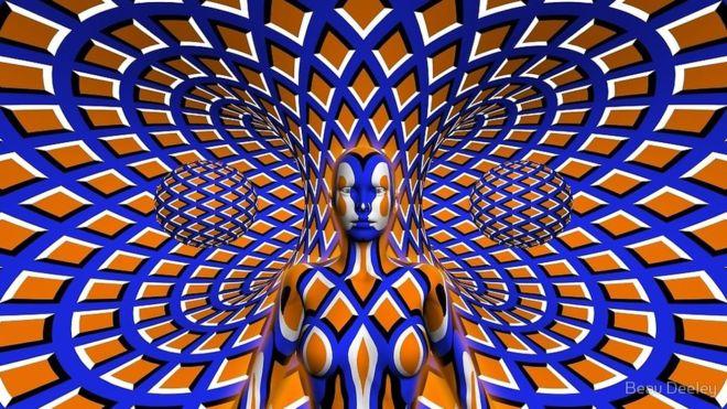 ilusão2