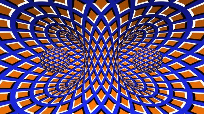 ilusão4