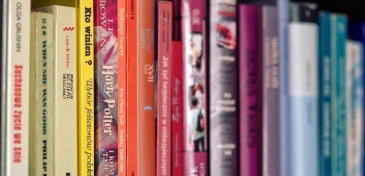 livros-capa