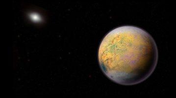 planeta x-capa