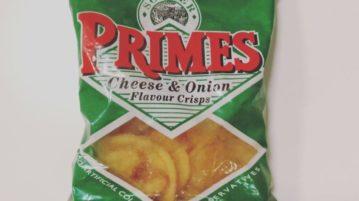 AN batata chips 1