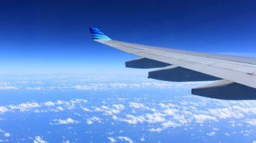 modo avião