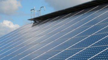 energia solar-combustível capa