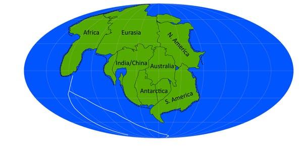 supercontinente-1