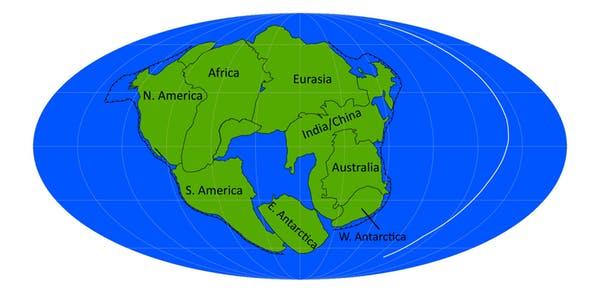 supercontinente-2
