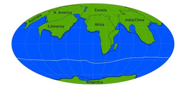 supercontinente-3