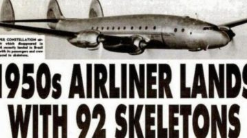 voo 513 santiago