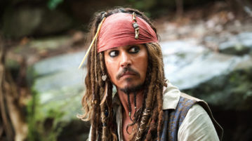 fantasma pirata jack sparrow