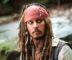 fantasma pirata jack sparrow