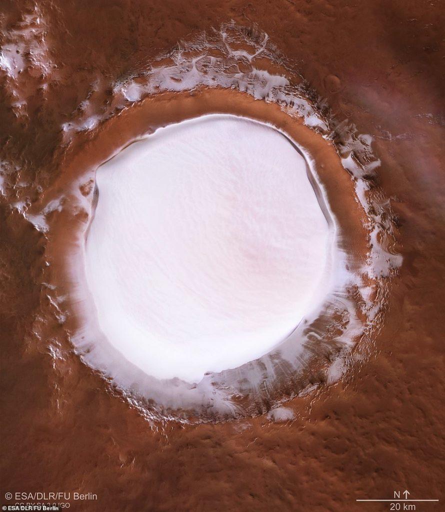 marte-cratera 1