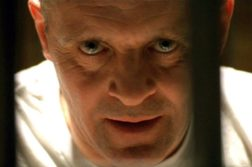 psicopata hannibal lecter