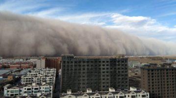 tempestade de areia-capa