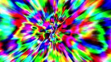 LSD-capa