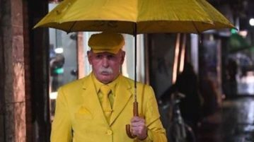 amarelo-abou zakkou capa