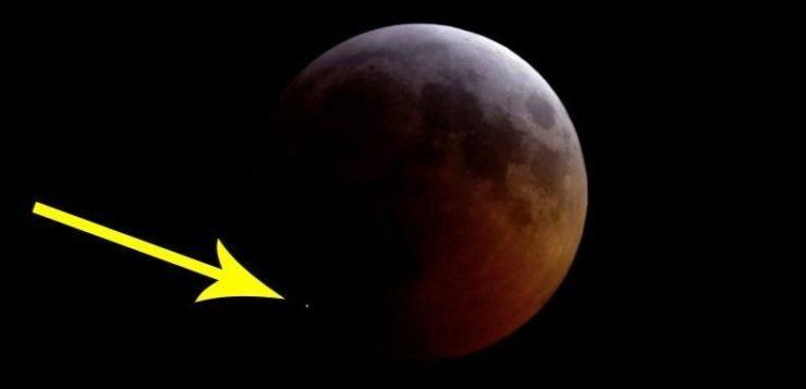 eclipse lunar-capa