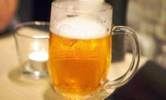 cerveja com maconha-capa