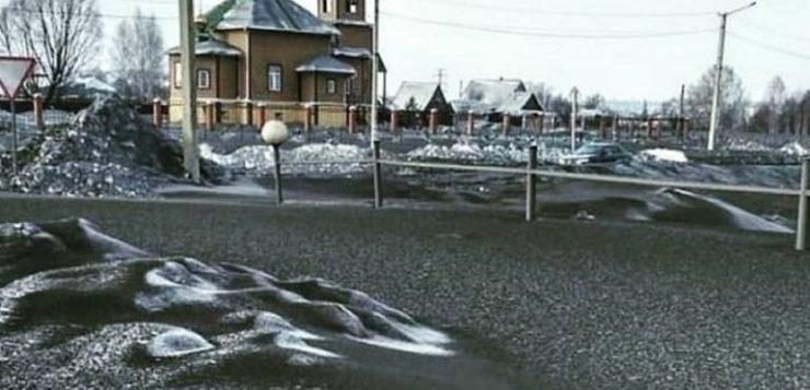 neve negra-capa