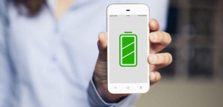 celular-bateria capa 2