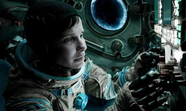 mulheres astronautas