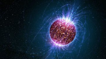 pasta nuclear estrela de neutrons