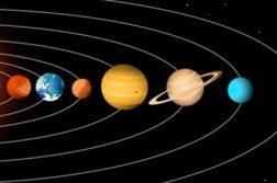 planetas do sistema solar-capa