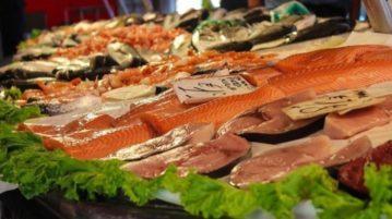 peixe na quaresma-capa